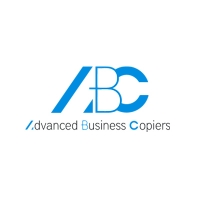 Advanced Business Copiers