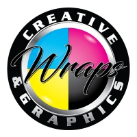 Creative Wraps & Graphics, LLC