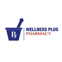 Wellness Plus Pharmacy, Inc.