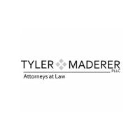 Tyler and Maderer