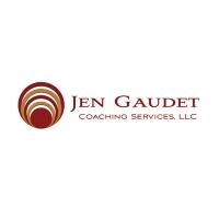 Jen Gaudet Coaching Services, LLC