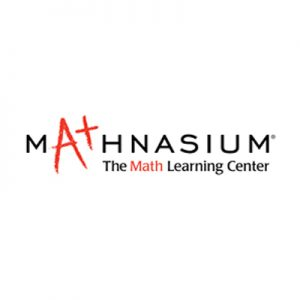 Mathnasium of Cy Fair