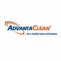 Advanta Clean of Houston NW