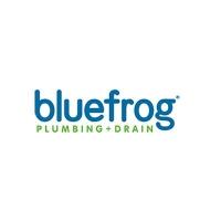Bluefrog Plumbing