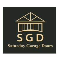 Saturday Garage Doors, Inc.