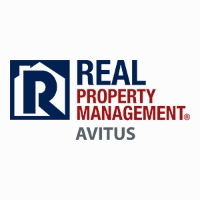 Propertly Management Houston | RPM AVITUS