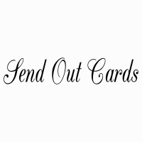Send Out Cards
