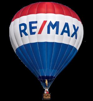 REMAXBalloonReal