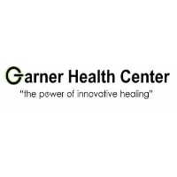 Garner Health Center