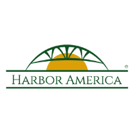 Harbor America