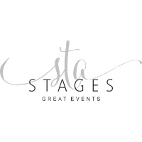 Stages Great Events