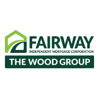 The Wood Group – Fairway Mortgage